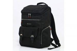 Backpack 5