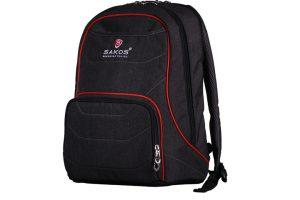 Backpack 18