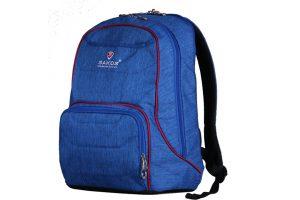 Backpack 19