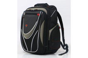 Backpack 23