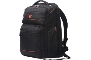 Backpack 24