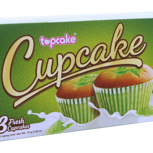 banh-cupcake-com-75g-1-org-1