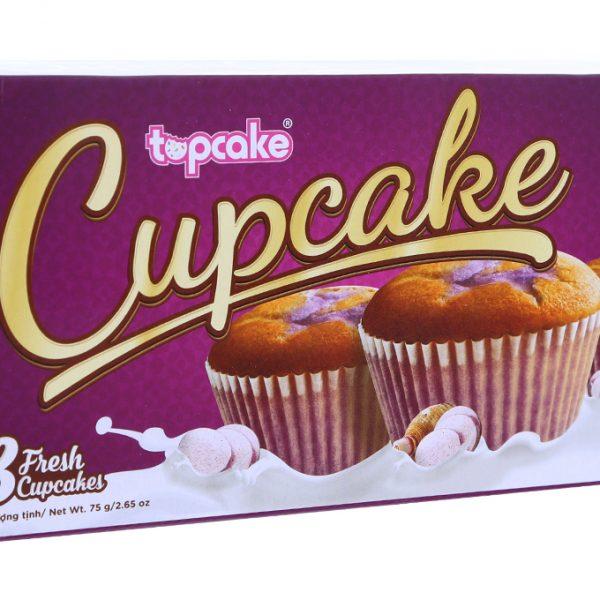 banh-cupcake-khoai-mon-75g-3-org-1