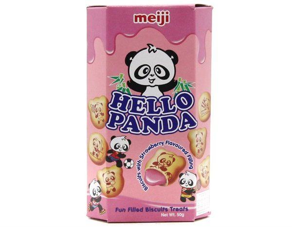 banh-hello-panda-vi-dau-hop-50g-3-700×467-1