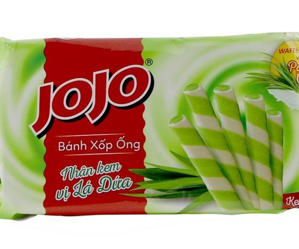 banh-xop-ong-jojo-vi-la-dua-750×500-125g