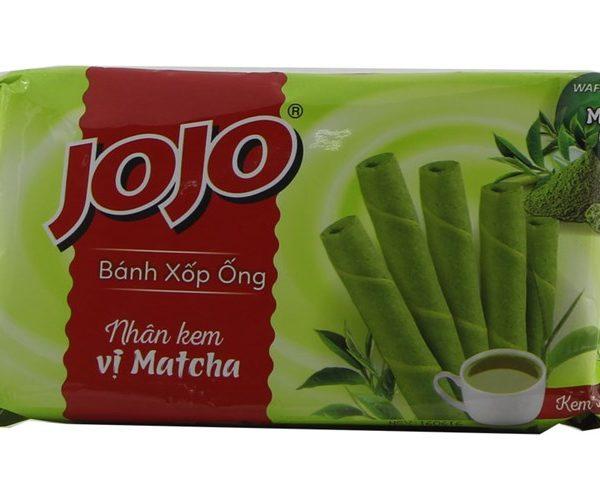 banh-xop-ong-jojo-vi-matcha-750×500-125g