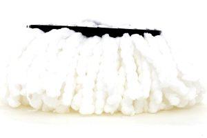 Cotton mop 360 degrees 5
