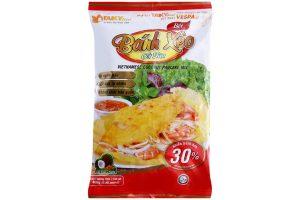 Vietnam Coconut Pancake Mix