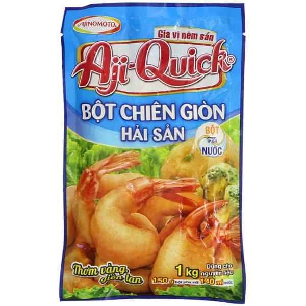 bot-chien-gion-hai-san-aji-quick-pha-nuoc-150g-am-org-1