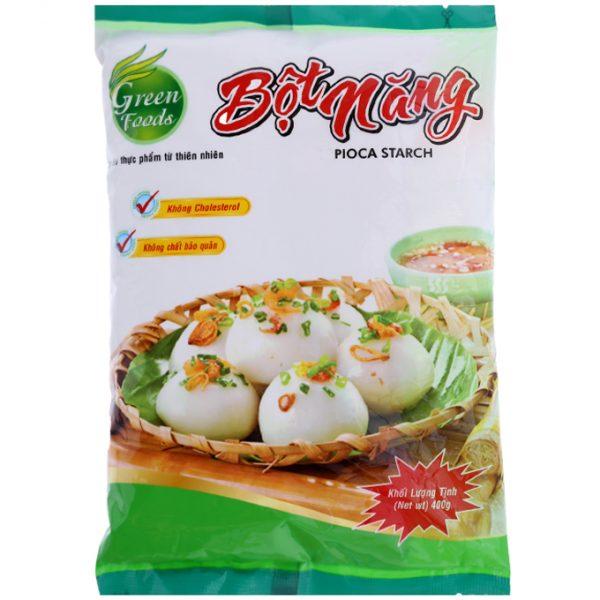 bot-nang-greenfoods-400g-th-1-org-1