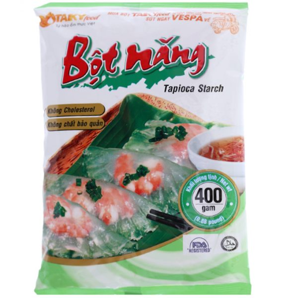 bot-nang-taky-food-400gam-2-org-1
