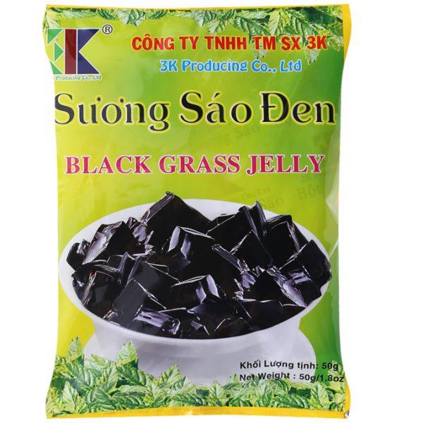 bot-suong-sao-den-50g-1-org-1