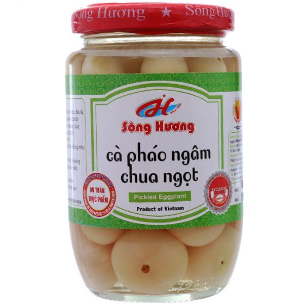 ca-phao-ngam-chua-ngot-song-huong-hu-370-g-1-org