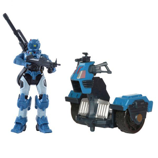 chien-binh-ammobot-bt05-ket-hop-chien-xa-wpk-ht-wa-1-1-org (1)