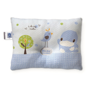 Pillow For Kids 5