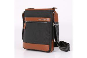 Backpack 26