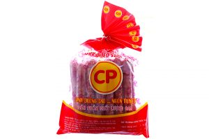 Pork dried Sausage