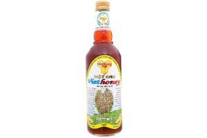 Honey 700g