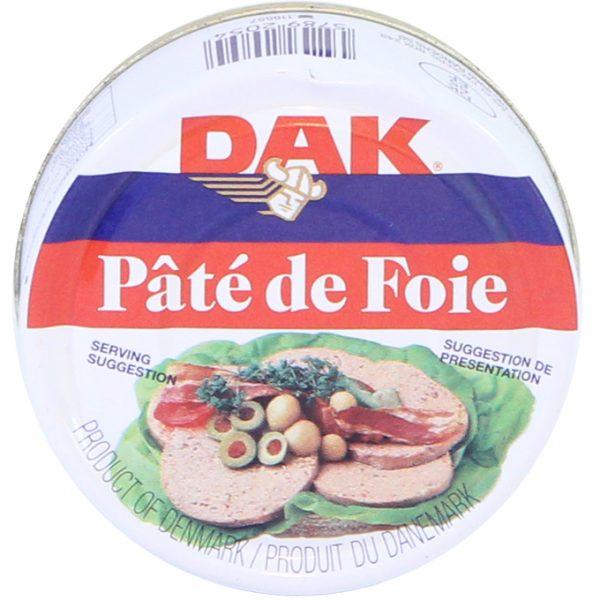 pate-gan-heo-dak-90gam-org-1