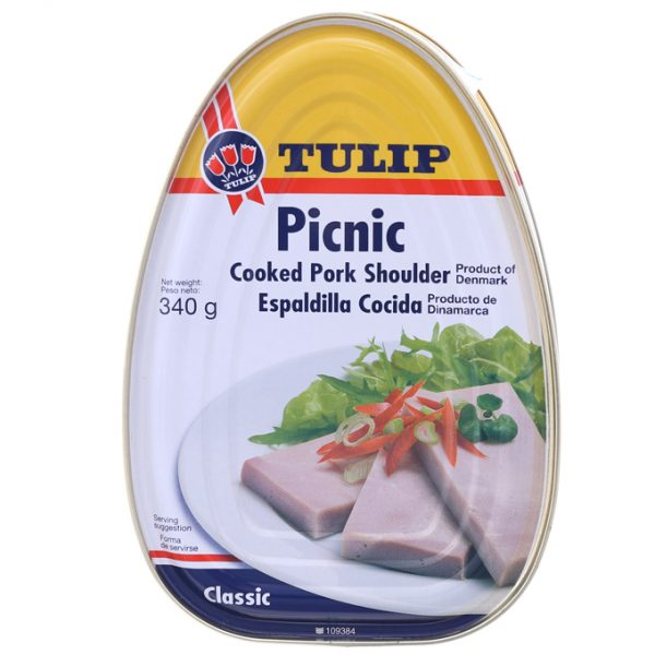 thit-heo-hop-picnic-340gam-1-org-1