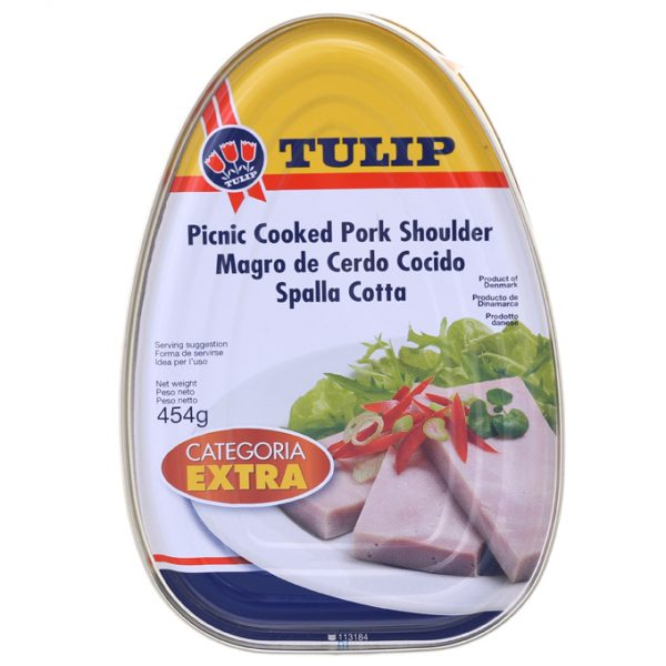 thit-heo-hop-picnic-tulip-454g-2-org-1