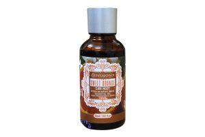 Citrus Aurantium dulcis Essential Oil