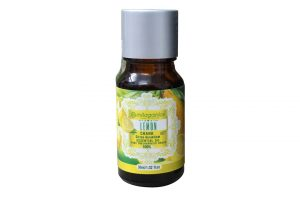 Citrus Aurantium Essential Oil