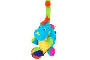 Cradle toys 4