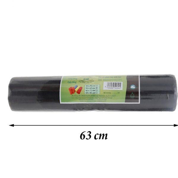 tui-rac-den-co-loi-tu-huy-alta-54x63cm-0-5-kg-4-org