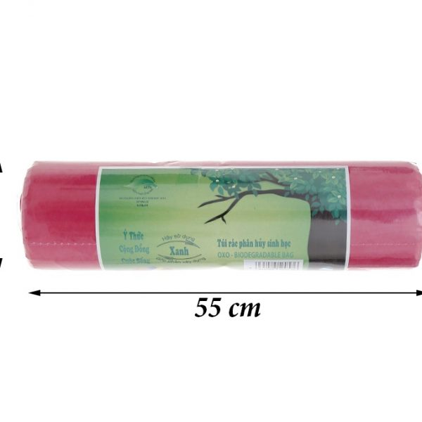 tui-rac-mau-co-loi-tu-huy-alta-45x55cm-0-35-kg-4-org
