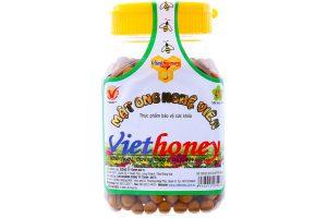 Turmeric & Honey 160g