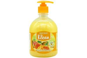 Kleen Mango Handwash