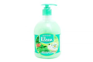 Kleen Grean Tea Handwash