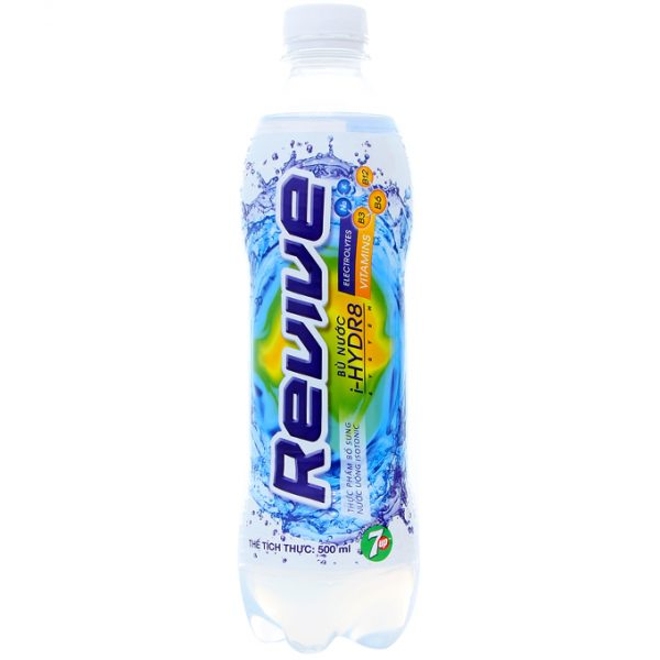 7up-revive-500ml-1-org-1