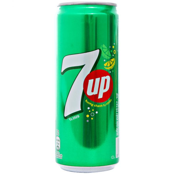 7up-sleek-330ml-2-org-1