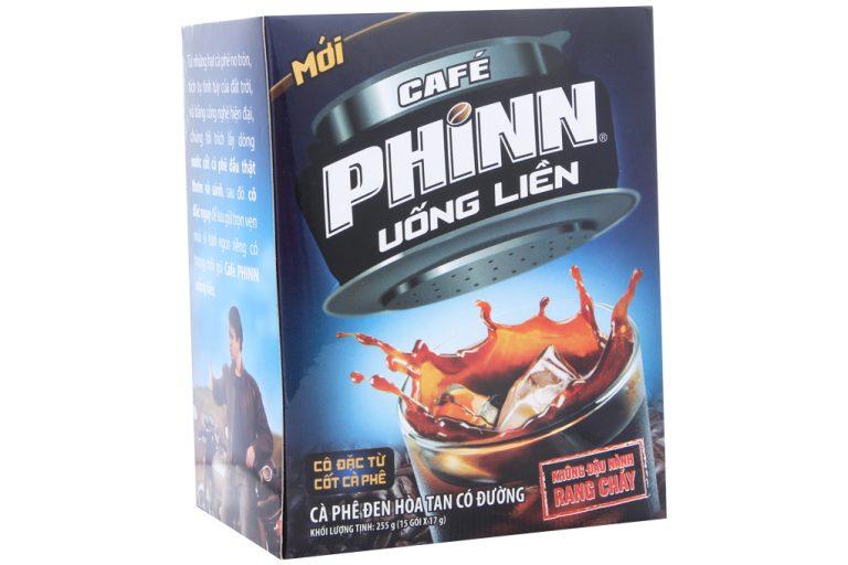cafe-den-hoa-tan-phinn-17g-15goi-org-1