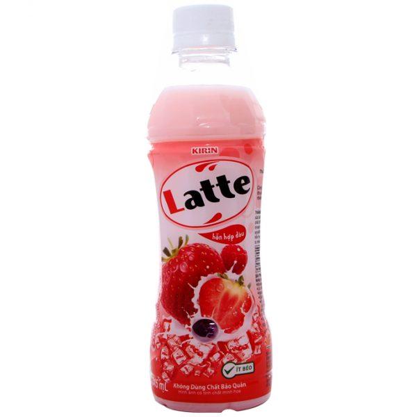 latte-vi-dau-hon-hop-345ml-2-org-1