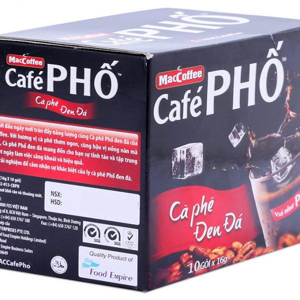 maccoffee-ca-phe-pho-den-da-ho-p-1-org-1