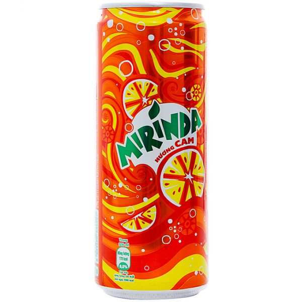 mirinda-cam-330ml-sleek-lon-1-org-1