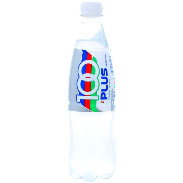 nuoc-co-ga-100plus-500ml-2-org-1