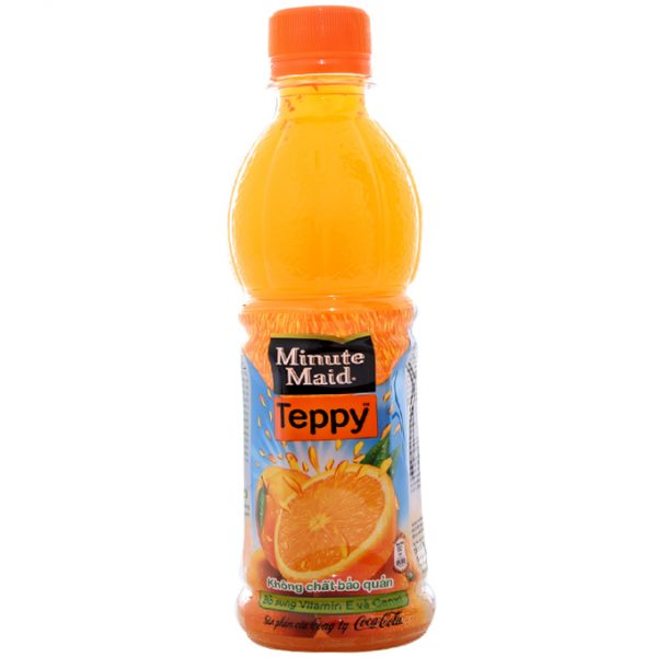 nuoc-ep-teppy-pet-327ml-1-org-1
