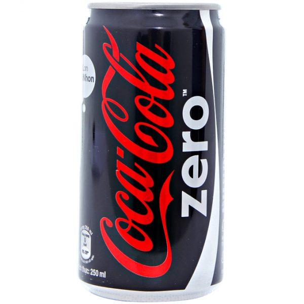 nuoc-giai-khat-coca-cola-zero-250ml-1-org-1