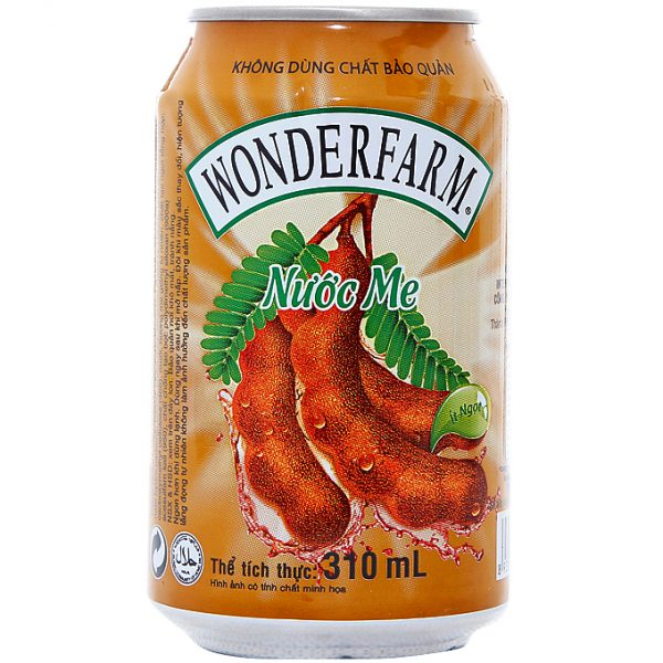 nuoc-me-wonderfarm-lon-330ml-1-org-1