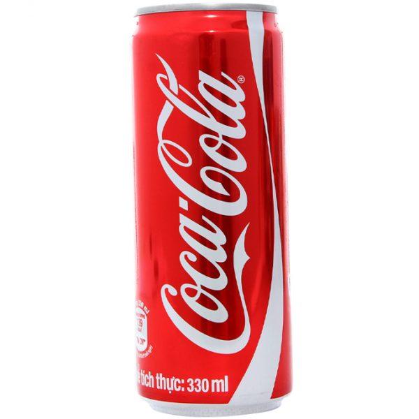 nuoc-ngot-coke-sleek-330ml-1-org-1