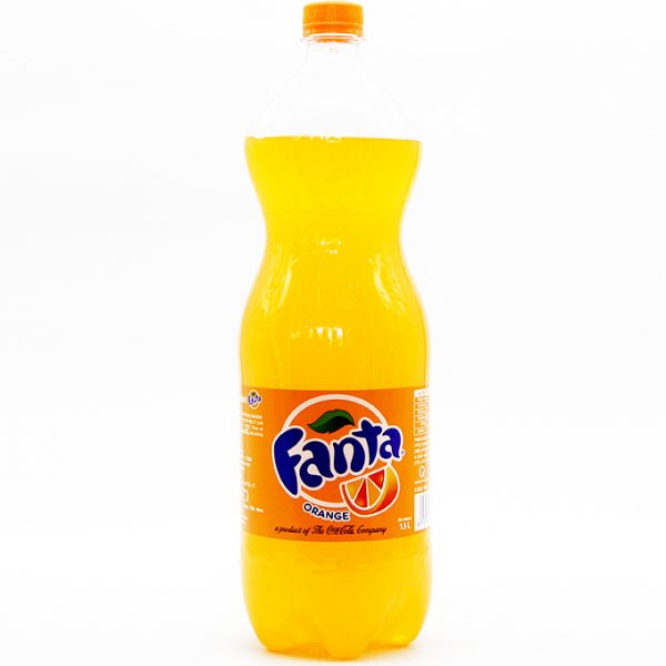 nuoc-ngot-fanta-orange-pet-org-15l1