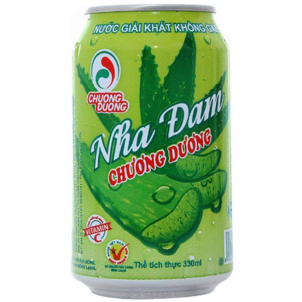 nuoc-nha-dam-chuong-duong-lon-330ml-1-org-1