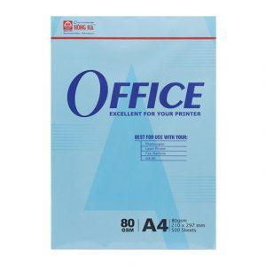 Paper photo  Hog Ha A4  (210x297mm) Quantify: 80g/m2