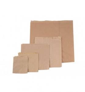 Kraft Paper Bag 06 Made in Vietnam