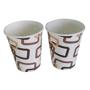 Cup paper Made in Vietnam