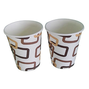 9.5oz-paper-cup-coffee-paper-cup